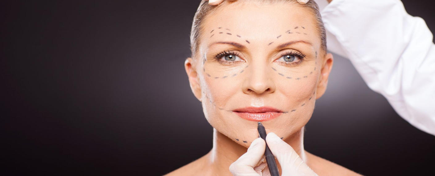 Surgical Beauty Tips